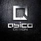 Qbico Design Avatar