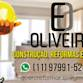 OLIVEIRA - Construção, Reformas, Pinturas e Drywall Avatar
