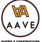 AAVE Diseño y Construcción Avatar
