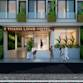 thiết kế khách sạn hiện đại CEEB Avatar