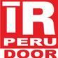 Puertas Automaticas - PERU DOOR 化名