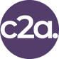 C2A Studio Avatar