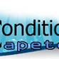 Air Conditioning CapeTown Avatar