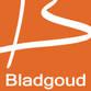Bladgoud-tuinen Profielfoto/Bedrijfslogo