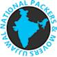Ujjawal Packers and Movers Avatar