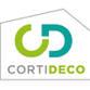 Cortideco Avatar