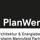 PlanWerk° Architektur & Energieberatung Wickersheim Mannsfeld PartG mbB Avatar