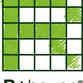 アールプラスハウス 津(株式会社高正工務店) プロフィール写真/会社のロゴ