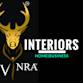 Vinra Interiors |Best Interior decorators in Bangalore プロフィール写真/会社のロゴ