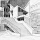 HyS Arquitectos Avatar