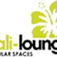 Bali-lounge | Singular Spaces Avatar