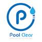 POOL CLEAR Avatar