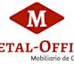 CORPORACION METAL OFFICE SAC Avatar