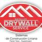 INSTALLER DRYWALL SERVICE SAS  Avatar