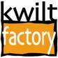 Kwilt-Factory Avatar