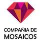 Compañía de Mosaicos Avatar