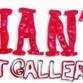 Shanti Art Gallery Avatar