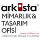 Arkista Mimarlık Profil resmi/Şirket logosu