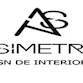 Assimetrias  (contacto: info@assimetrias.pt) Avatar