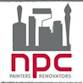 NPC Cape Painters|Renovators|Roofing|Waterproofing Avatar