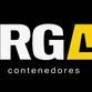 Contenedores Argar Colombia SAS Avatar