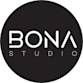 Bona Studio 3D Avatar