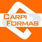 CarpiFormas ตัวแทน