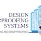 Design Waterproofing Systems Zdjęcie profilowe/Logo firmy