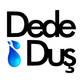 Dede Duş Profil resmi/Şirket logosu