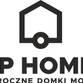 P&P Homes Całoroczne Domki Mobilne Avatar
