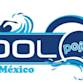 Albercas Pool Point México Avatar