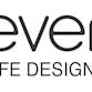 EVER Life Design Avatar