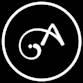 Adhi Homemade プロフィール写真/会社のロゴ