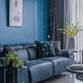 歐居室內設計有限公司 Avatar