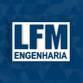 LFM Engenharia Avatar