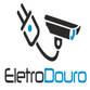 EletroDouro プロフィール写真/会社のロゴ