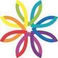 KALENOVA YAPI & DEKORASYON Profil resmi/Şirket logosu