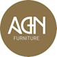 ADN Furniture 化名