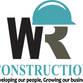 WR Construction Avatar