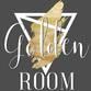 Golden Room Agata Rembiś Avatar