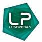 LusoPedra Avatar