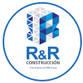 R&R Construccion ตัวแทน