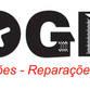 Roger Remodelações- Reparações Avatar