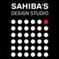 Sahiba's Design Studio Avatar