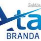 Ataç Tente Branda Sistemleri Profil resmi/Şirket logosu