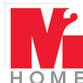 METRAKARE İÇ VE DIŞ TİC. LTD.ŞTİ. Zdjęcie profilowe/Logo firmy