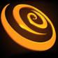 Sspyral Studio Diseño Integral Avatar