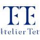Atelier Tete ตัวแทน