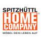 Spitzhüttl Home Company Avatar