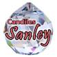 Candiles Sanley Аватар